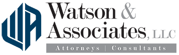 Watson & Associates LLC